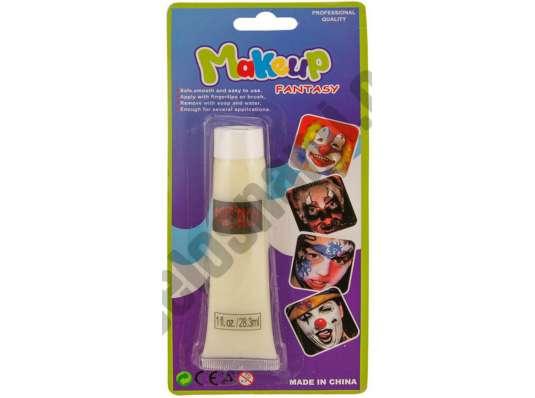 Крем светящийся купить в интернет магазине подарков ПраздникШоп