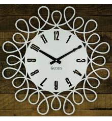 """Часы металлические """"Romantic"""" купить в интернет магазине подарков ПраздникШоп"""