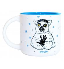 """Чашка """"Озтынь"""" купить в интернет магазине подарков ПраздникШоп"""