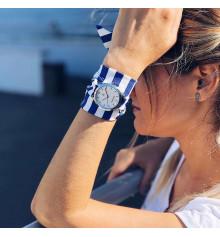 """Наручные часы """"Moonlight Sea"""" купить в интернет магазине подарков ПраздникШоп"""
