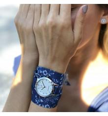 """Наручные часы """"Moonlight Flower"""" купить в интернет магазине подарков ПраздникШоп"""