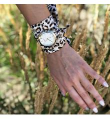 """Наручные часы """"Aurora Animal"""" купить в интернет магазине подарков ПраздникШоп"""