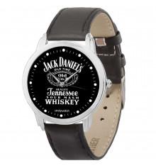 """Наручные часы """"Jack Daniel's"""" купить в интернет магазине подарков ПраздникШоп"""