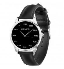 """Наручные часы """"Life is music"""" купить в интернет магазине подарков ПраздникШоп"""