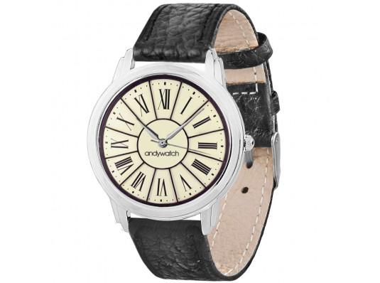 """Наручные часы """"Классический винтаж"""" купить в интернет магазине подарков ПраздникШоп"""