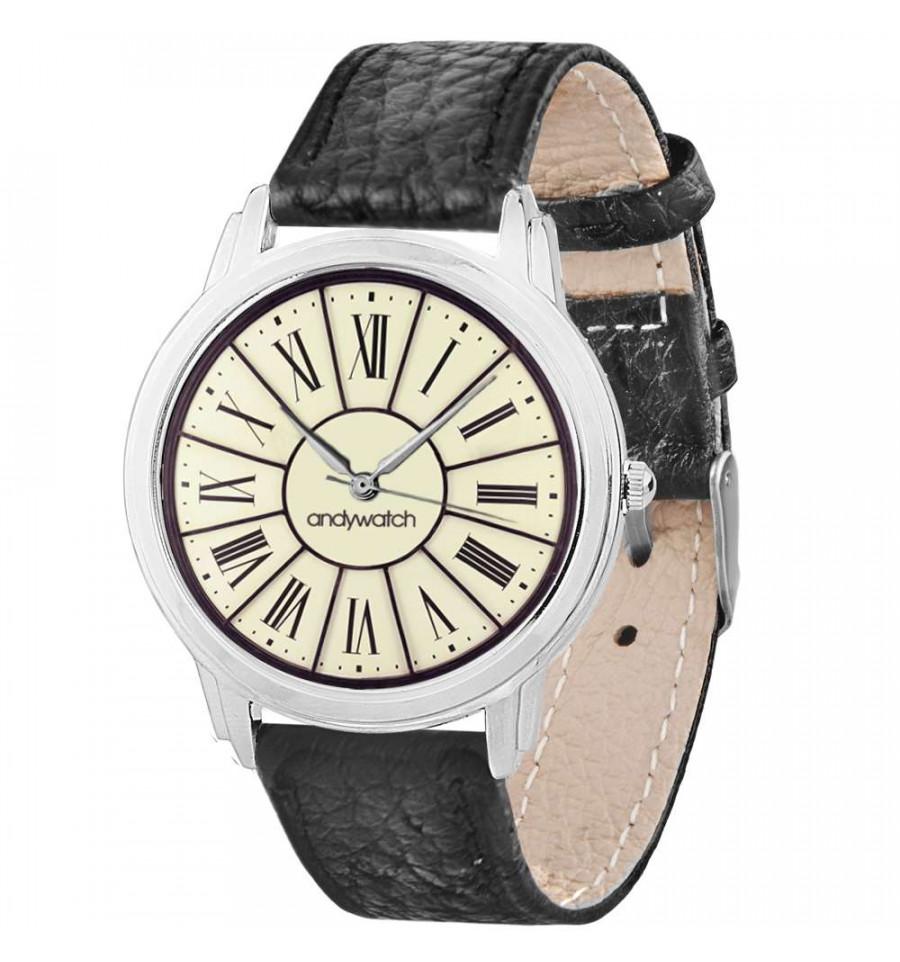 55d60d3ae9909 Наручные часы