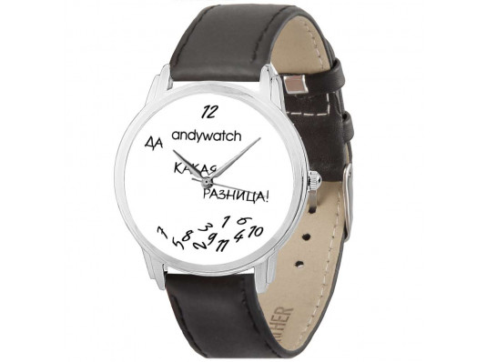 675b0a2128f88 Наручные часы