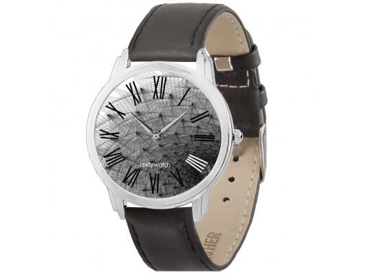 dabd632485d72 Наручные часы