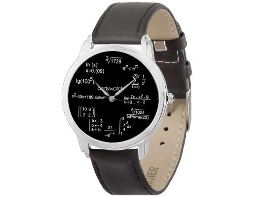 2d81b9d35e4fc Наручные часы