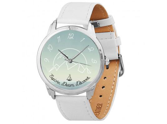 98cdb234e2398 Наручные часы
