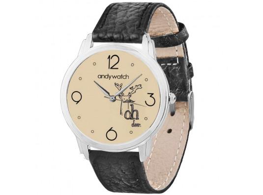"""Наручные часы """"Oh dear"""" купить в интернет магазине подарков ПраздникШоп"""