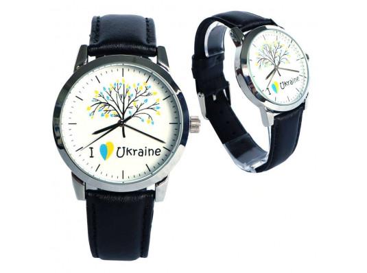 368ae0cc2eb38 Наручные часы