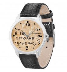 0eab5ff5 Оригинальные наручные мужские часы купить по недорогой цене ...