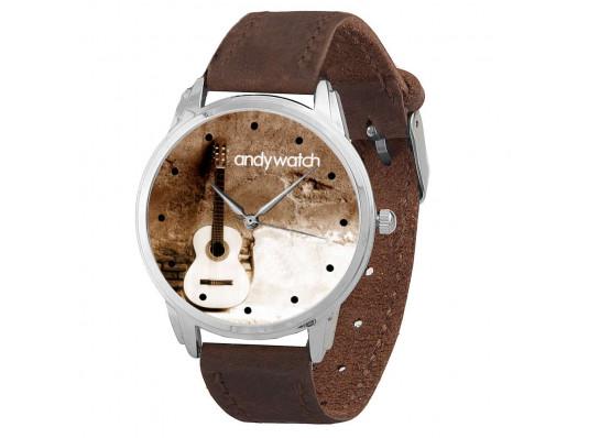 5f8a0a849495e Наручные часы