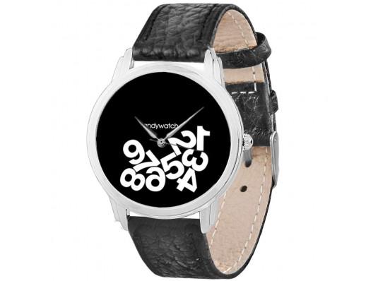 b120774fc17d0 Наручные часы