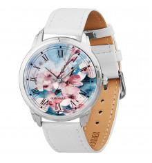 """Наручные часы """"Весеннее дыхание"""" купить в интернет магазине подарков ПраздникШоп"""