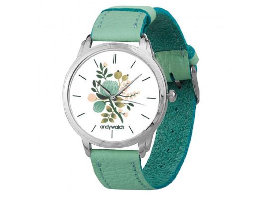 """Наручные часы """"Spring"""" купить в интернет магазине подарков ПраздникШоп"""