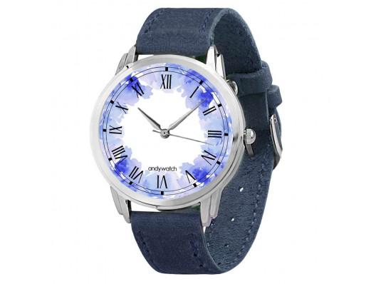 """Наручные часы """"Свежесть"""" купить в интернет магазине подарков ПраздникШоп"""