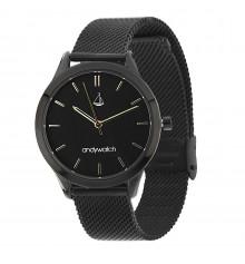 """Наручные часы """"Blacknight"""" купить в интернет магазине подарков ПраздникШоп"""
