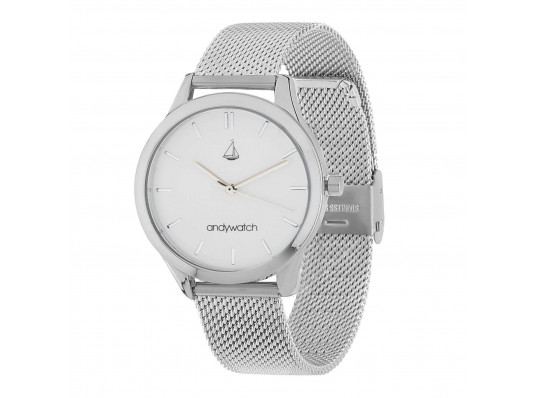 """Наручные часы """"Moonlight"""" купить в интернет магазине подарков ПраздникШоп"""