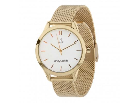 """Наручные часы """"Aurora"""" купить в интернет магазине подарков ПраздникШоп"""