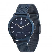 """Наручные часы """"Saphire"""" купить в интернет магазине подарков ПраздникШоп"""