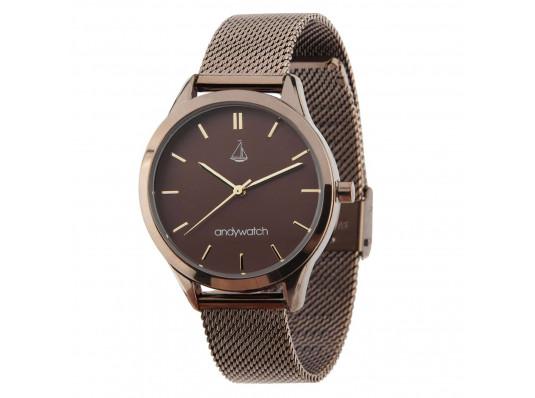 """Наручные часы """"Antique"""" купить в интернет магазине подарков ПраздникШоп"""
