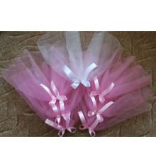 Фата для девичника купить в интернет магазине подарков ПраздникШоп