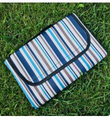 Водонепроницаемый коврик для пикника (Brown) купить в интернет магазине подарков ПраздникШоп