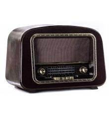 """Ретро радио """"Европа"""" купить в интернет магазине подарков ПраздникШоп"""