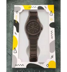 """Шоколадный набор """"Часы"""" купить в интернет магазине подарков ПраздникШоп"""