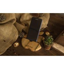 """Подставка для смартфона """"Apple"""" купить в интернет магазине подарков ПраздникШоп"""