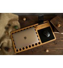 Подставка для ноутбука AirDesk (15 дюймов) купить в интернет магазине подарков ПраздникШоп