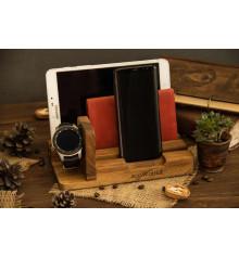 """Органайзер """"Samsung Family"""" купить в интернет магазине подарков ПраздникШоп"""