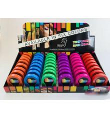 Краска для волос,  цветов купить в интернет магазине подарков ПраздникШоп