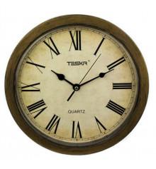 Часы-сейф настенные купить в интернет магазине подарков ПраздникШоп