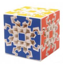 Кубик-головоломка на шарнирах, 3х3х3 купить в интернет магазине подарков ПраздникШоп