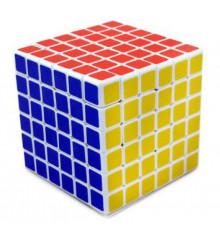 """Кубик-головоломка """"Sheng Shou"""", 6х6 купить в интернет магазине подарков ПраздникШоп"""