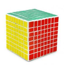 """Кубик-головоломка """"Sheng Shou"""", 8х8 купить в интернет магазине подарков ПраздникШоп"""