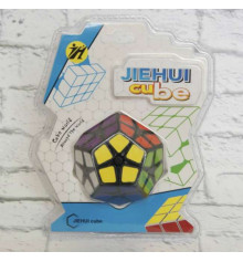 """Кубик-головоломка """"Мегаминкс"""", 2х2 купить в интернет магазине подарков ПраздникШоп"""