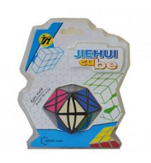 """Кубик-головоломка """"Мегаминкс ромбический"""" купить в интернет магазине подарков ПраздникШоп"""