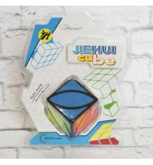 """Кубик-головоломка """"Лотос"""" купить в интернет магазине подарков ПраздникШоп"""
