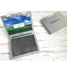 """Шоколадный набор """"Ноутбук"""" купить в интернет магазине подарков ПраздникШоп"""