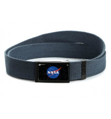"""Ремень """"NASA"""" купить в интернет магазине подарков ПраздникШоп"""