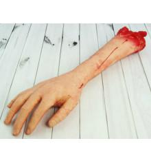 Оторванная рука купить в интернет магазине подарков ПраздникШоп