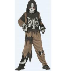 """Детский карнавальный костюм """"Зомби"""" купить в интернет магазине подарков ПраздникШоп"""