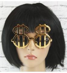 Очки «Супердоллар» купить в интернет магазине подарков ПраздникШоп