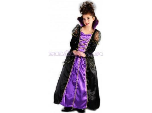 """Костюм """"Волшебная Принцесса"""" купить в интернет магазине подарков ПраздникШоп"""