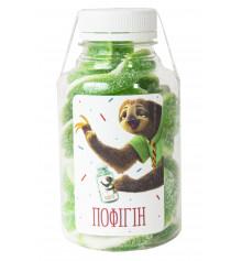 """Желейные конфеты """"Пофигин"""" купить в интернет магазине подарков ПраздникШоп"""