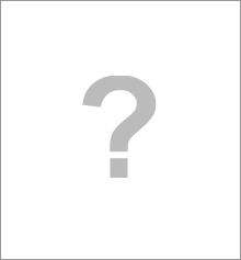 """Поднос подушка с ручками белый """"Love"""" купить в интернет магазине подарков ПраздникШоп"""